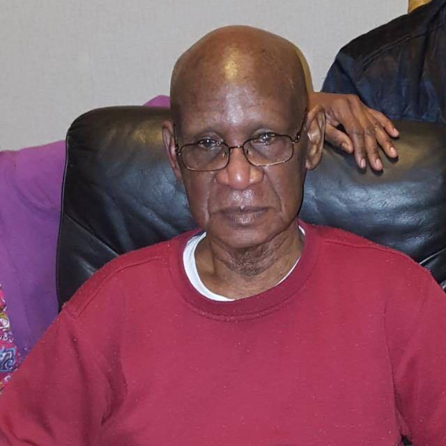 De herinneringen aan mijn lieve opa Eduard Bendt FamilieNieuws Suriname