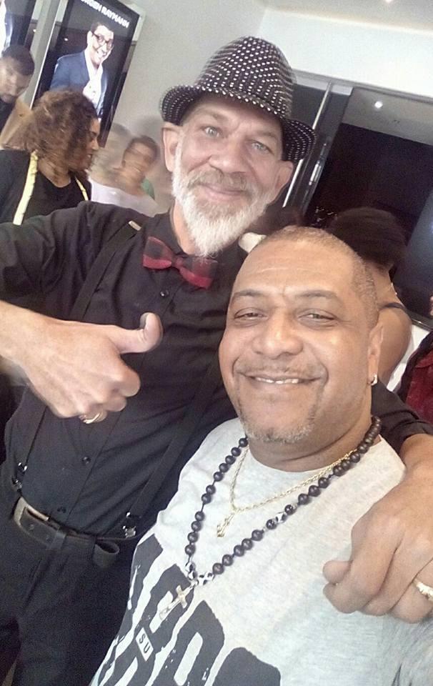 Mikel Haman Overleden Suriname FamilieNieuws 1