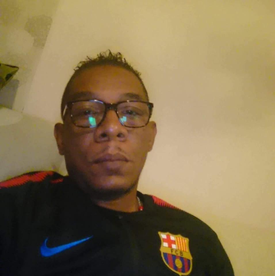 overleden familieNieuws Suriname Nederland