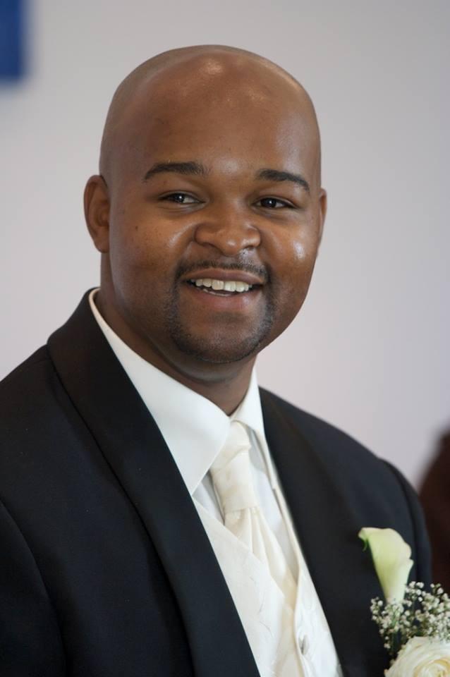 FamilieNieuws Suriname Overleden - 47-jarige Clearends Veldboom