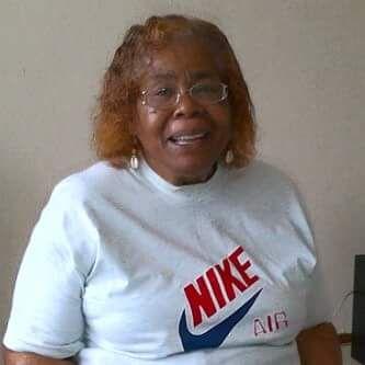 pengel FamilieNieuws Suriname overleden