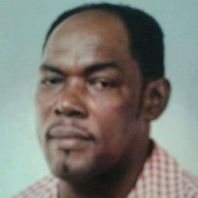 FamilieNieuws Suriname Overleden - Armand Maayen