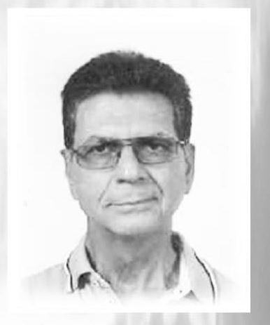 Suriname FamilieNieuws Overleden - Bisnudat Gangaram Panday