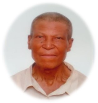 FamilieNieuws Suriname Overleden - Erwin Cairo