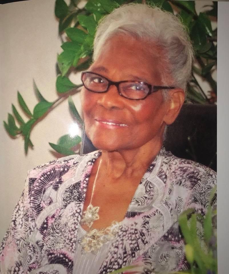 FamilieNieuws Suriname Nederland Overleden - Florine Lansheuvel - Sedney