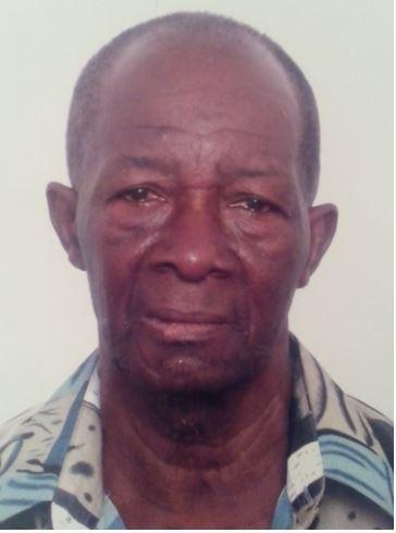 Overleden - Freddy Hoogvliets FamilieNieuws Suriname