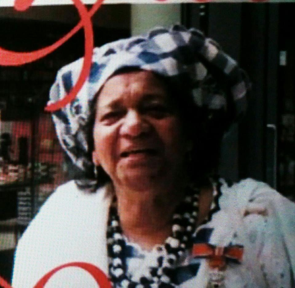 FamilieNieuws Suriname Nederland Overleden - Ilse Slomons