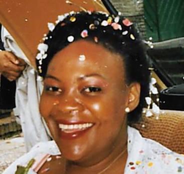 FamilieNieuws Suriname Nederland Overleden - Reginia Hooplot - Haakmat