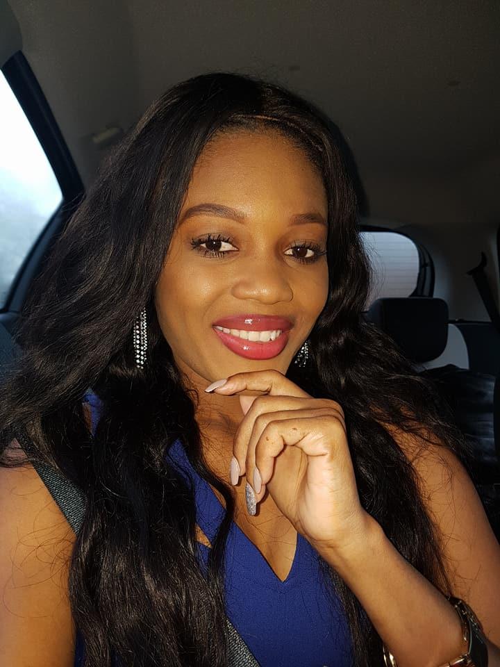 Maleisië FamilieNieuws Suriname model Xaviera Plet
