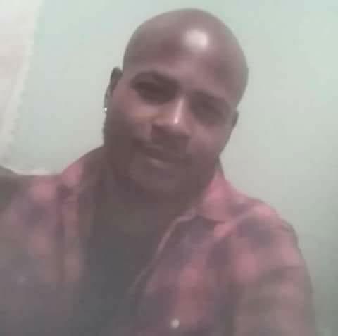 alex Riley vermoord FamilieNieuws Suriname