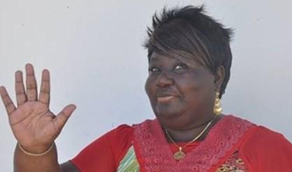 joan wielzen FamilieNieuws Suriname Coronie
