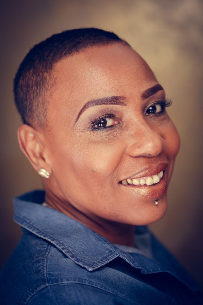 overleden Beryl Lenore Hoen FamilieNieuws Suriname Nederland