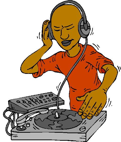 radioman opgesloten oplichting FamilieNieuws Suriname