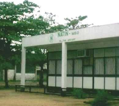 stelen dochter parlementarier FamilieNieuws Suriname school