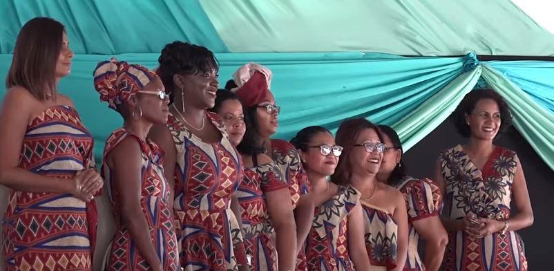 stephanusschool nieuw kinderen FamilieNieuws Suriname