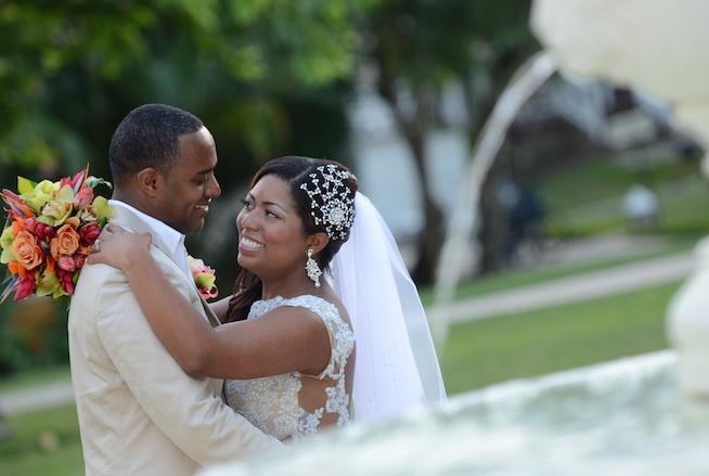 trouwen FamilieNieuws Suriname 2018 nieuwe regels