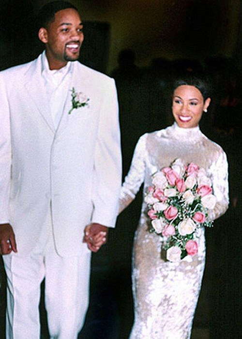 will Jada smith getrouwd 20 jaar celebrity Familienieuws