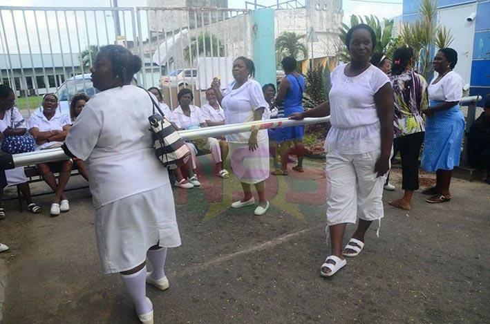ashiana staken FamilieNieuws Suriname