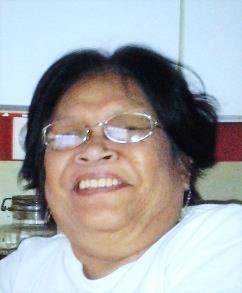 FamilieNieuws Suriname Nederland Overleden - Ramonah Poidjojo