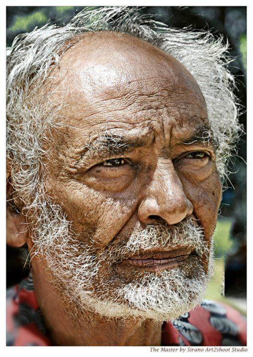 Overlijden Erwin de vries FamilieNieuws Suriname