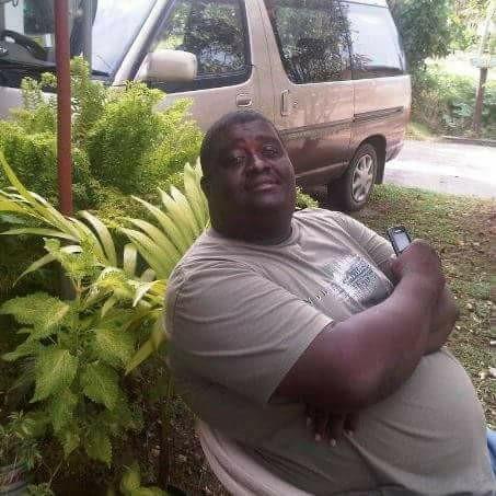 FamilieNieuws Suriname