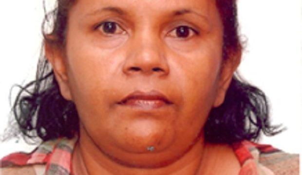 habita raghoebar vermissing Suriname FamilieNieuws