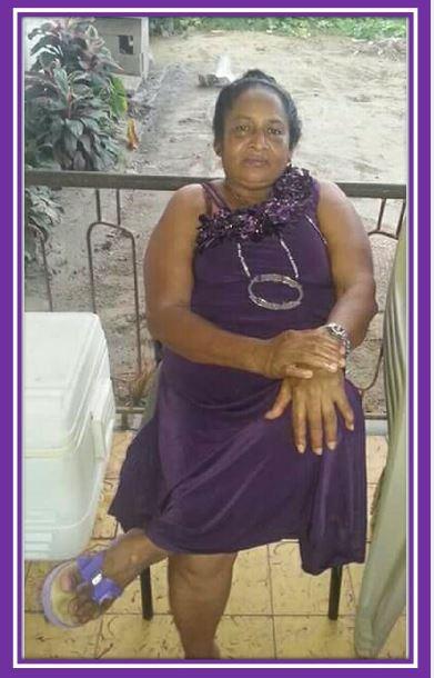 mama Indra