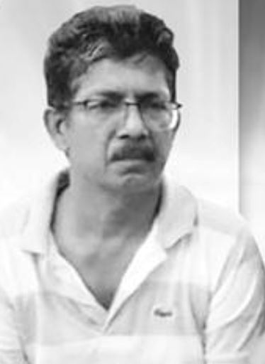 Mahinderpersad Kanavan