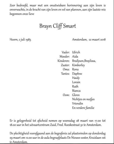 Brayn Smart
