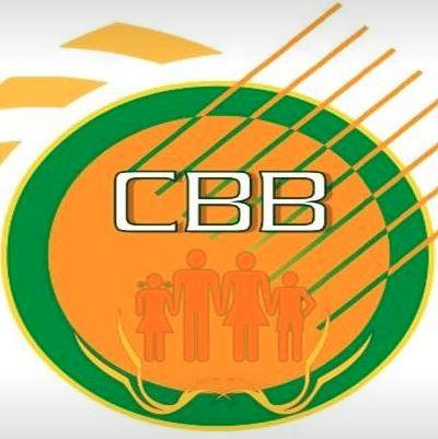 cbb Paramaribo