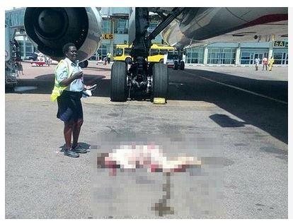 stewardes overleden
