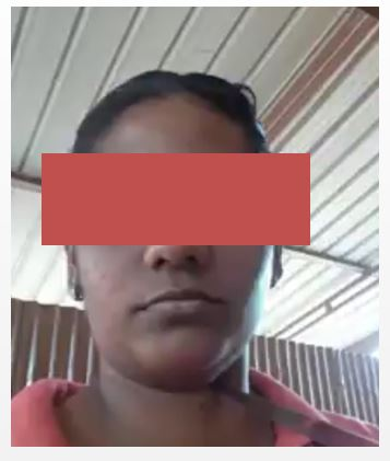 zelfmoord Suriname