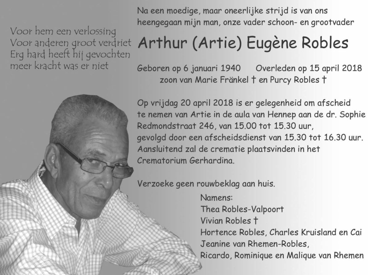 https://www.ad.nl/bizar/helaas-moeder-van-dertien-zonen-bevalt-wederom-van-jongetje~aa603388/