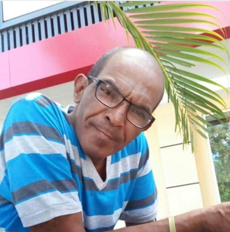 heyns Paramaribo