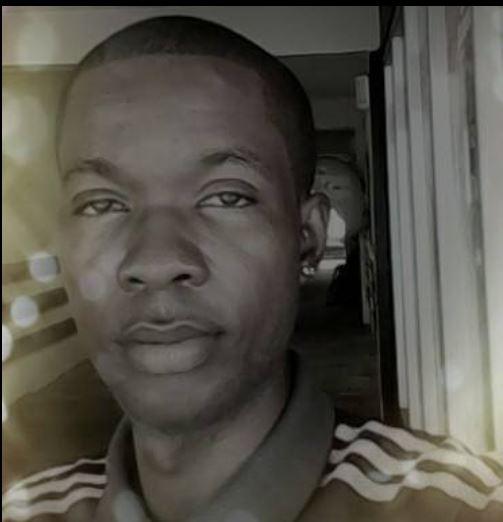 adjoeba in Memoriam