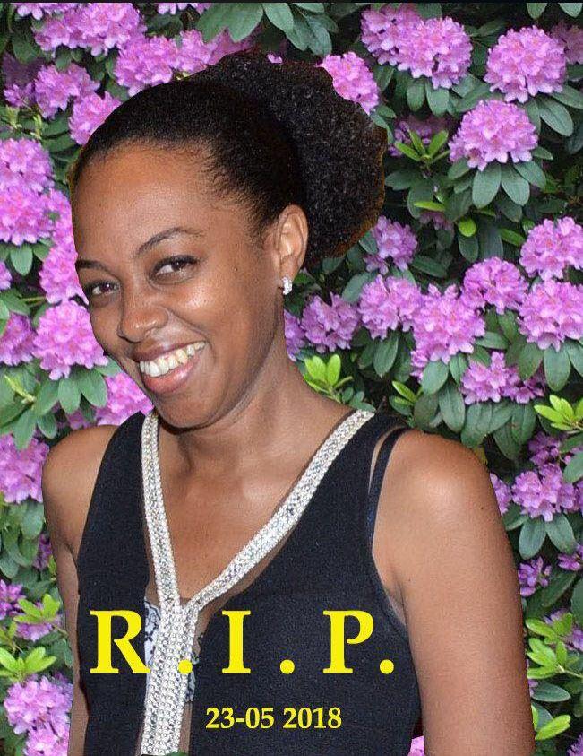 Sedney Paramaribo