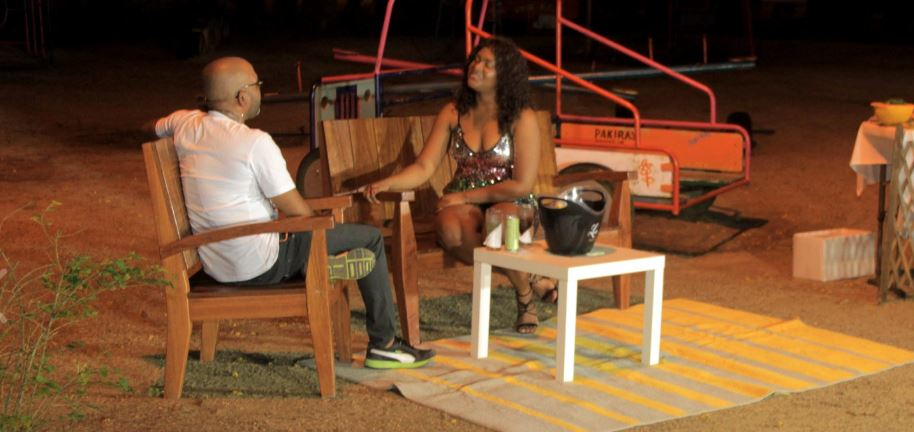 Faerber Paramaribo