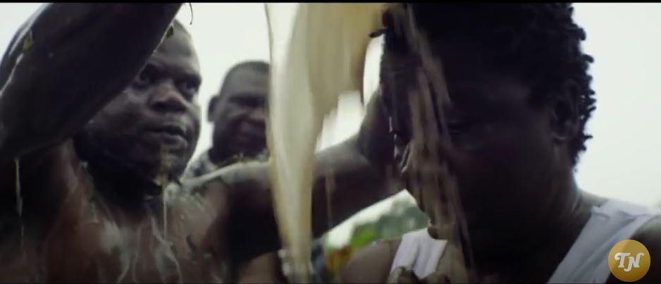 video Suriname