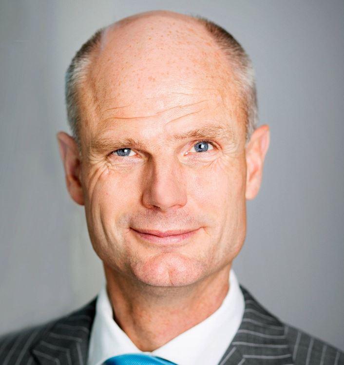minister Nederland Suriname