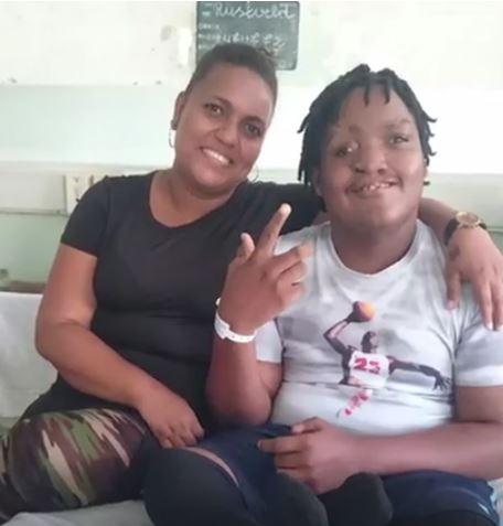 1 voor 12 Paramaribo