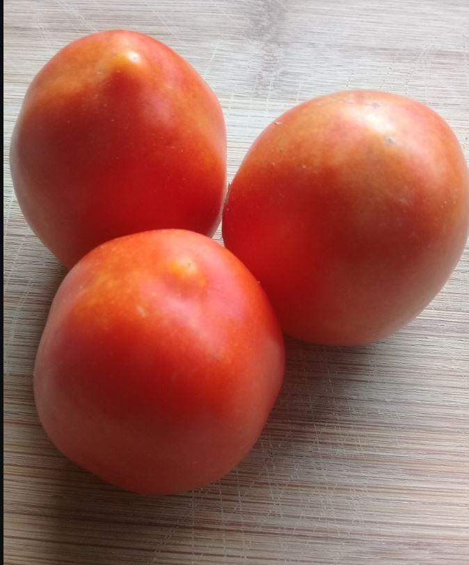 tomaten Suriname