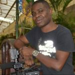 Misiedjan Paramaribo
