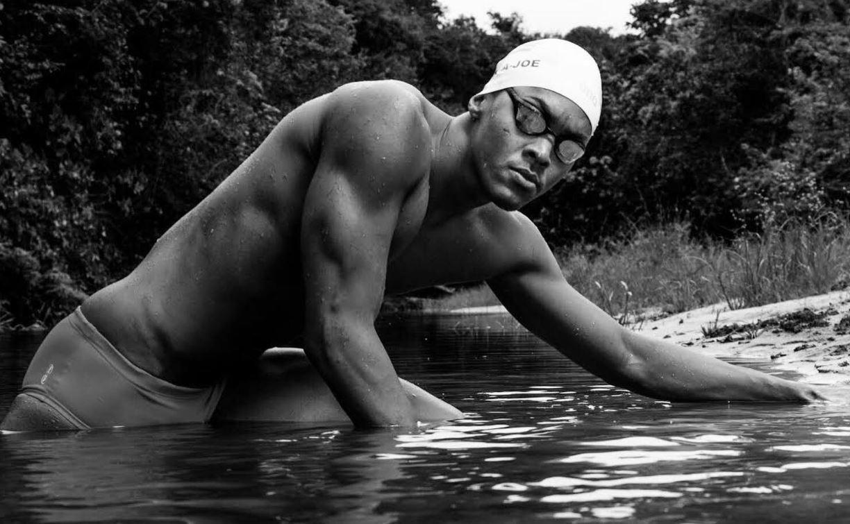 Renzo Suriname