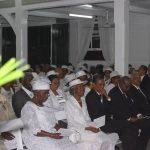 EBGS Paramaribo