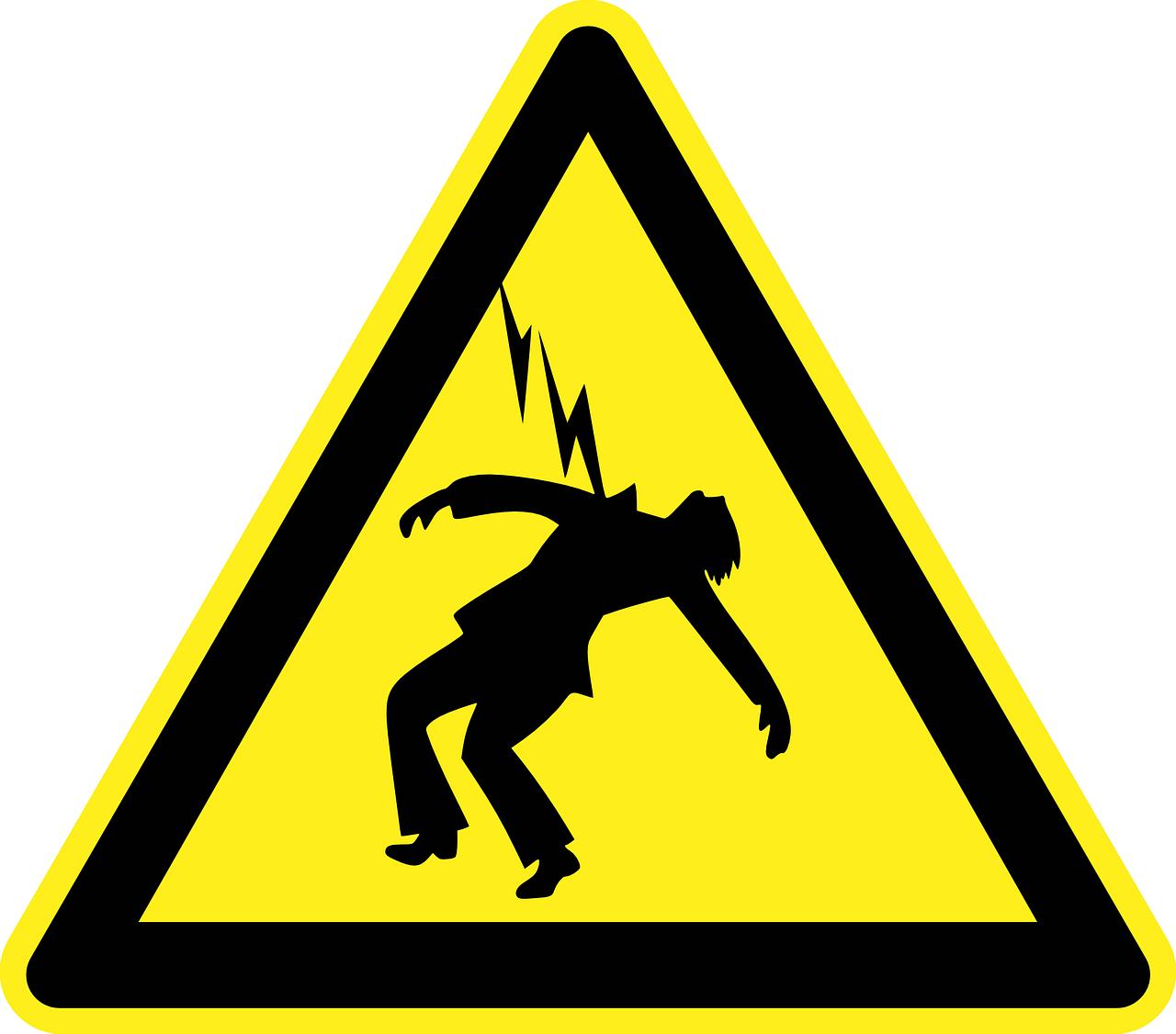 elektriciteit Paramaribo