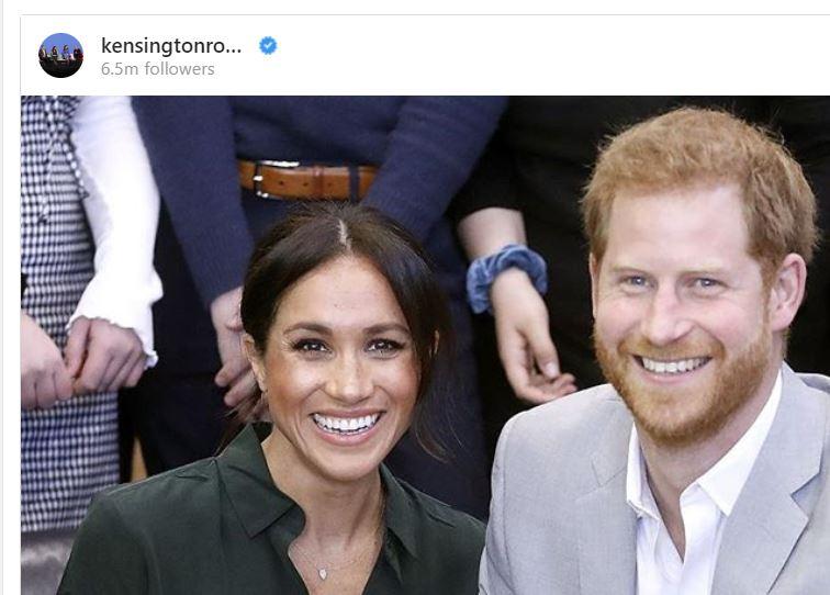 zwanger Engeland
