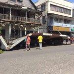 auto Paramaribo