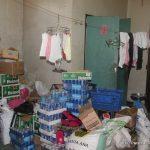 winkel Paramaribo
