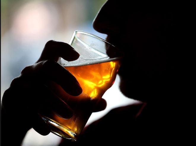 bier Suriname
