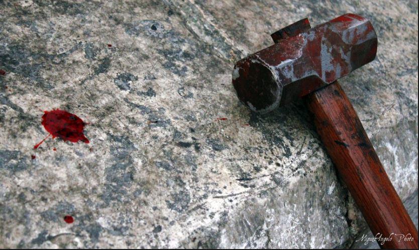 hamer Paramaribo